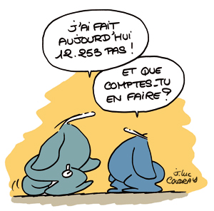 ©coudray