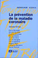 prevention de la maladie coronaire