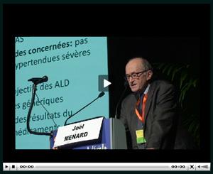 Conference-menard