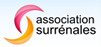 association-surrenales