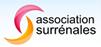 association-surrenales